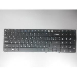 клавиатура Acer 5810