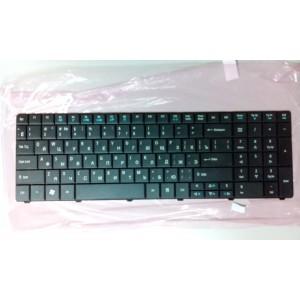 клавиатура Acer E1 521,531,571