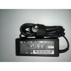 адаптер HP 18.5V 3.5A