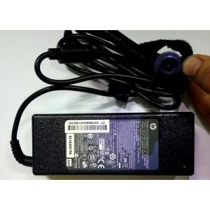 адаптер HP Qompaq 90W 19V 4.74A