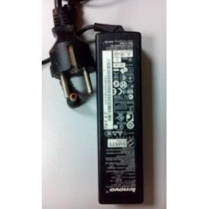 адаптер Lenovo ADP-65KH B