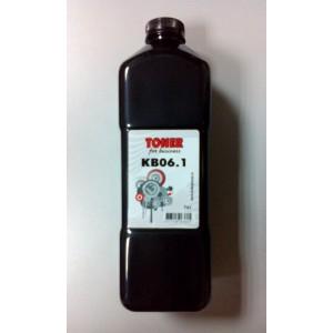 Тонер Kyocera Bulat KB06.1