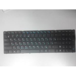 клавиатура Asus K52