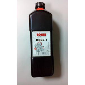 Тонер HP Bulat HB05.1