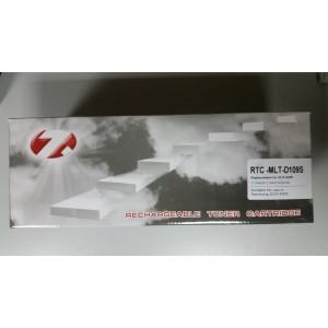 картридж Samsung D109S (SCX4300)