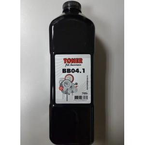 Тонер Brother Bulat BB04.1