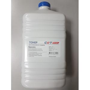 Тонер Kyocera CET PK9