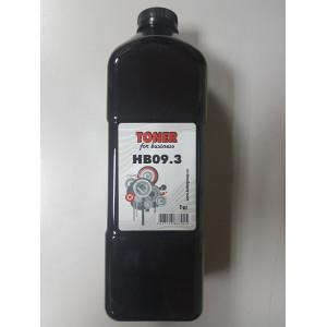 Тонер HP Bulat HB09.3