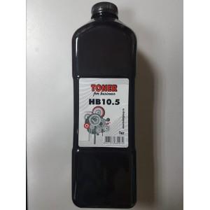 Тонер HP Bulat HB10.5