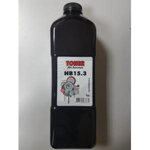 Тонер HP Bulat HB15.3