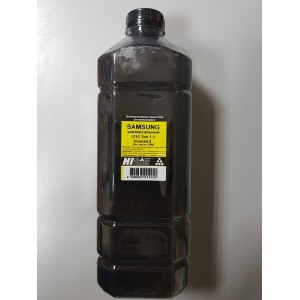 Тонер Samsung 1210 HI-Black
