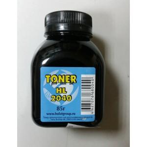 тонер Brother HL 2040 Bulat