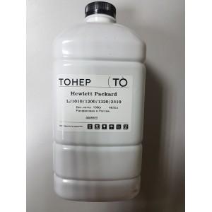 Тонер HP TO 1010