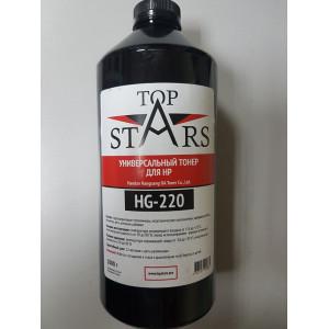 Тонер HP HG220 TopStars